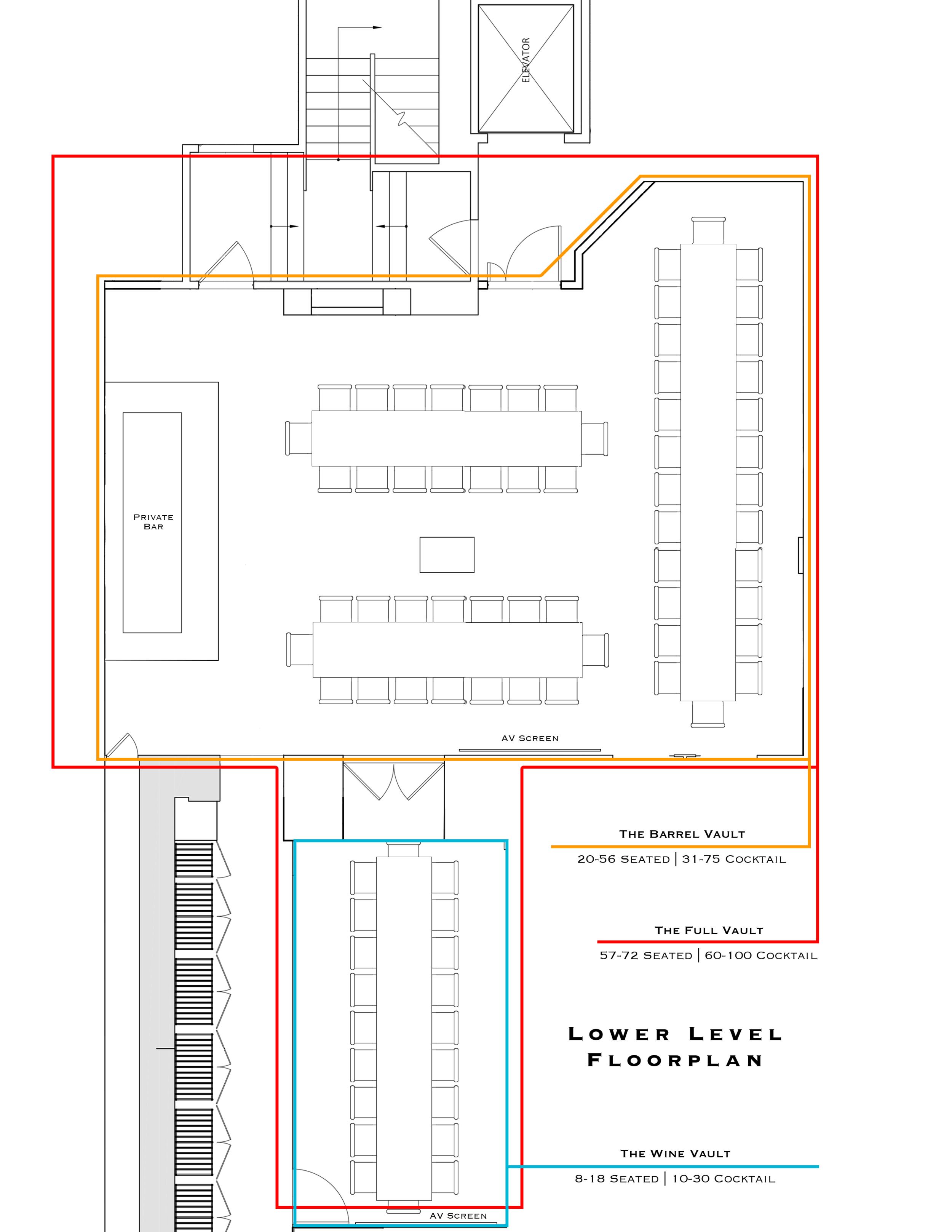 Floor Plan Lower 061918C.png