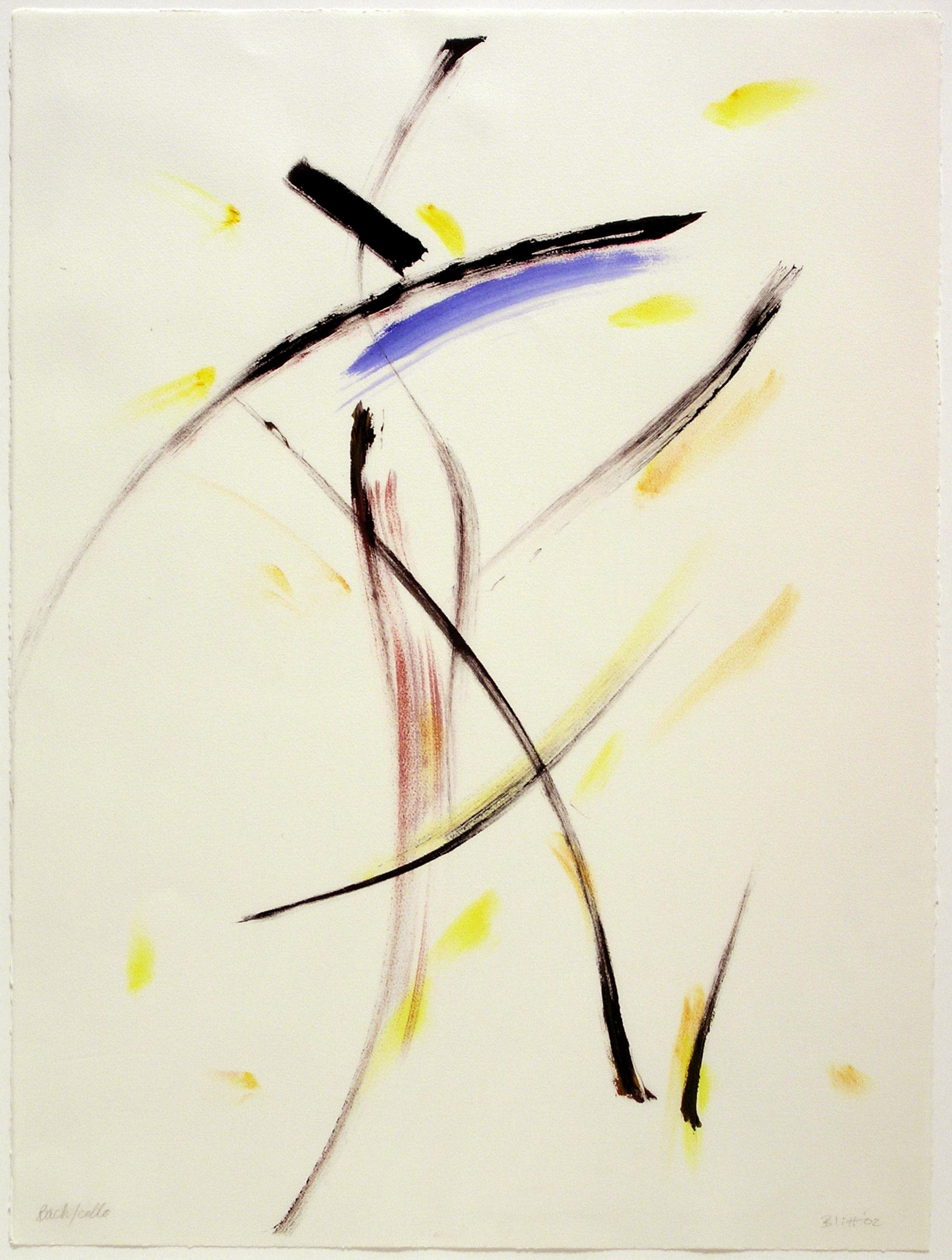 15. Bach-Hanani Cello, 2002.0315.jpg