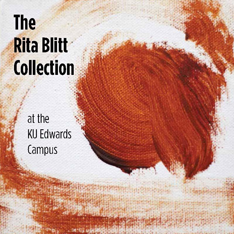 RitaBlittBook-Digital_Page_01.jpg