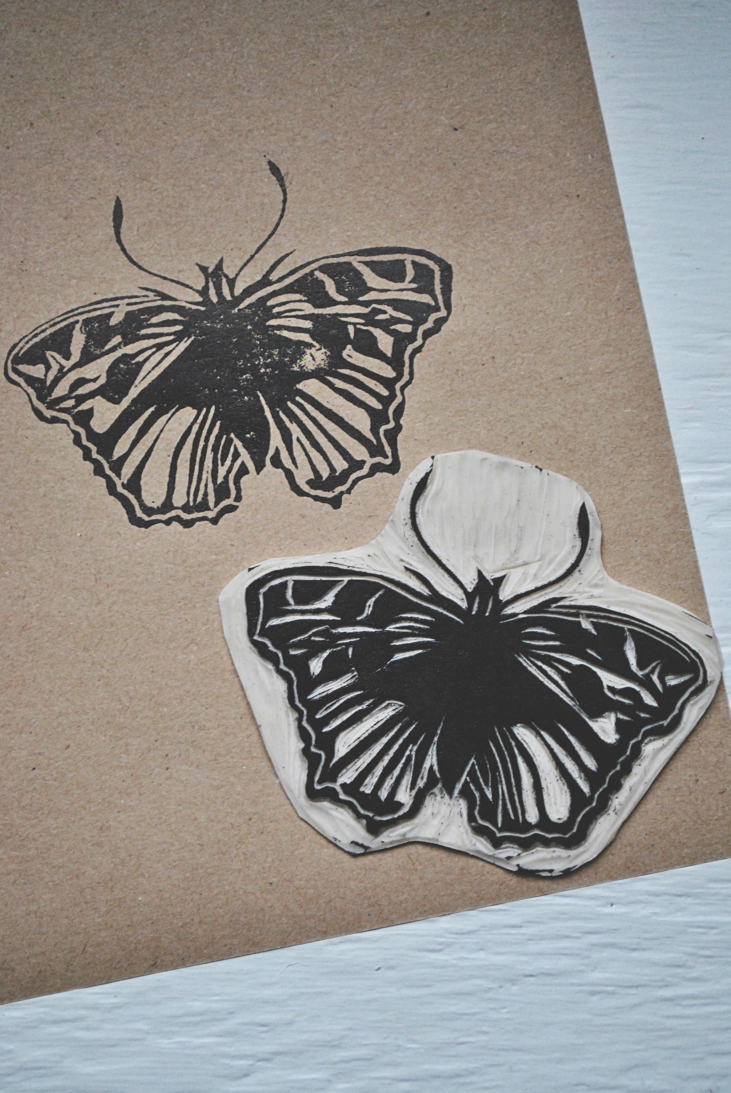 butterfly print.jpg