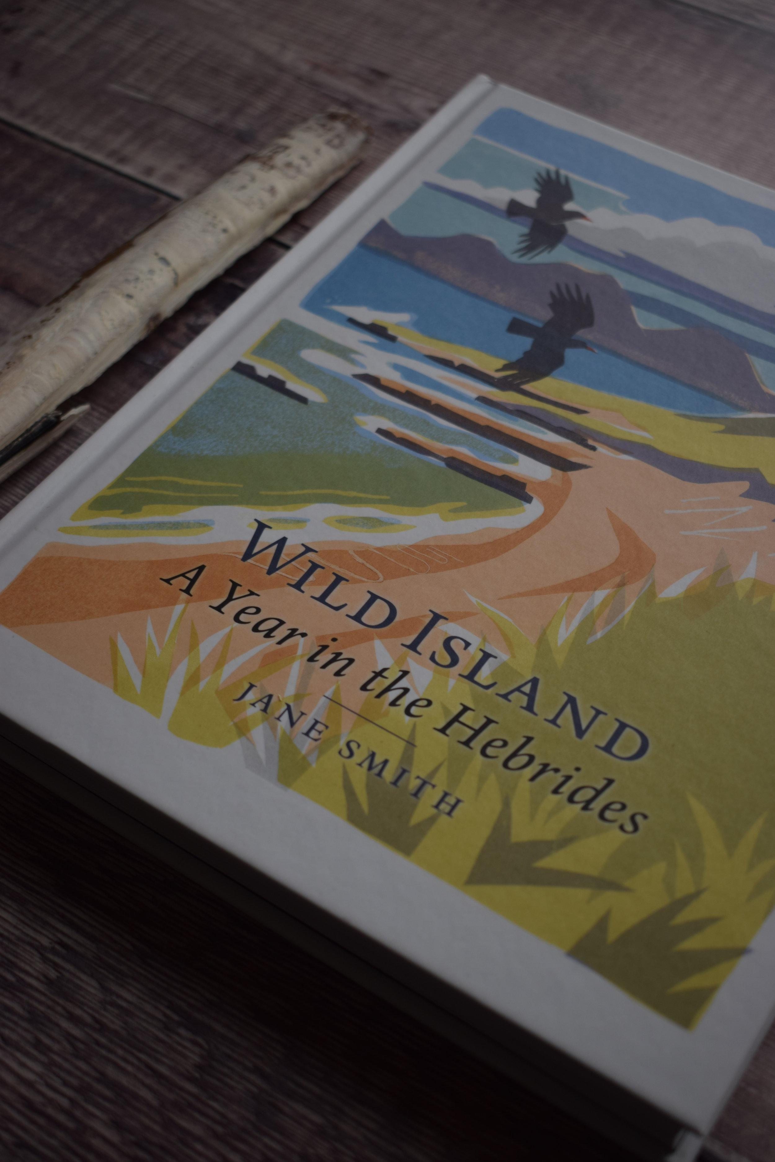 wildisland.JPG