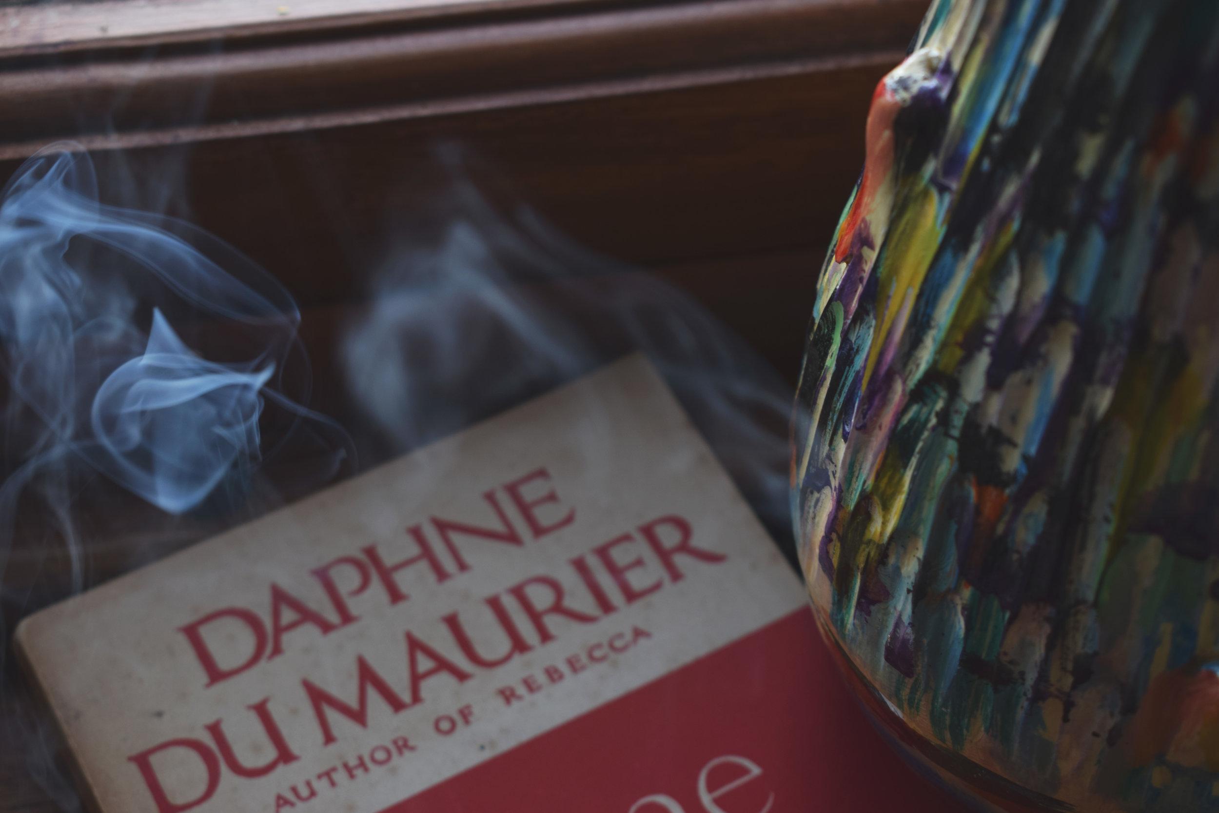 Daphner.jpg