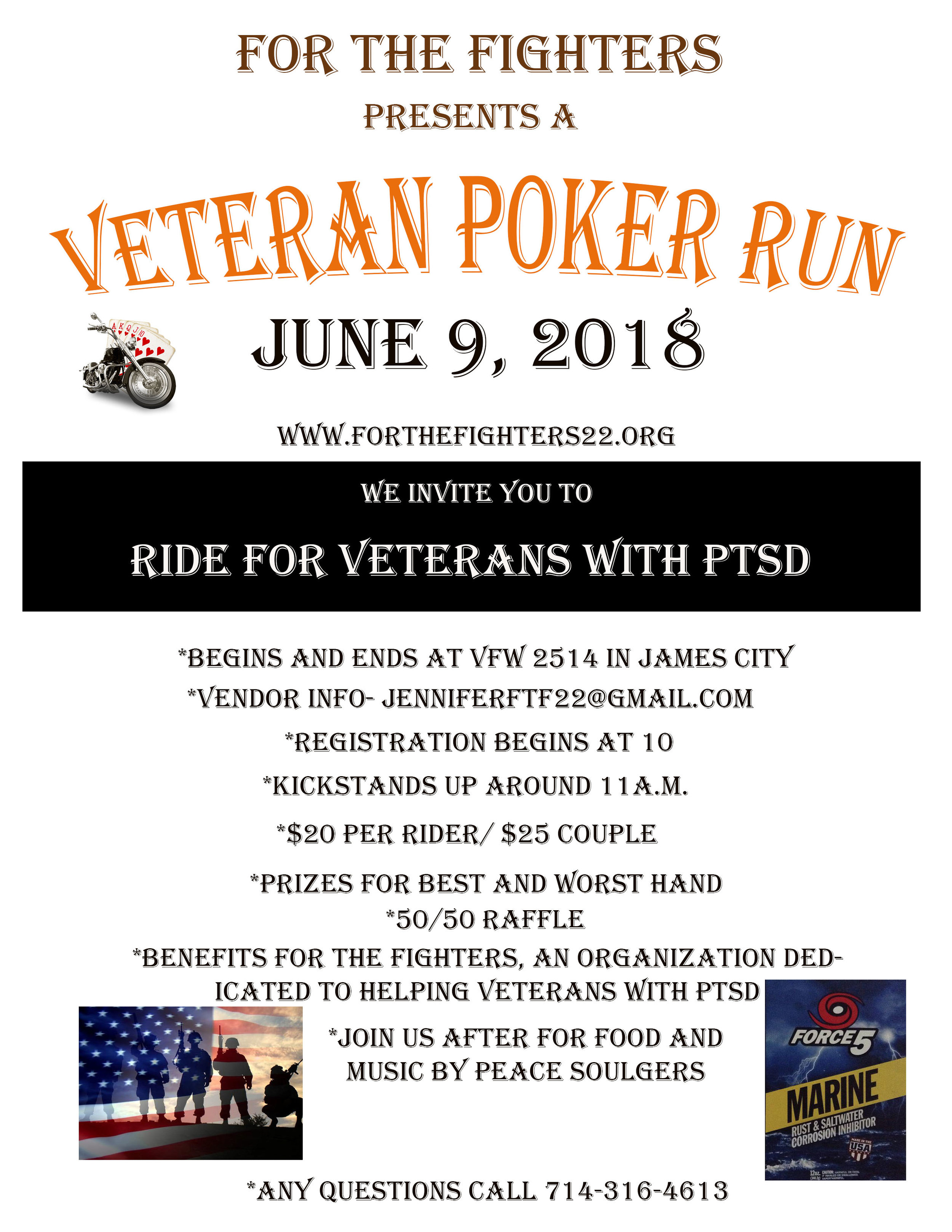 poker run flyer edit1.jpg