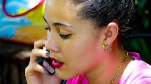 womanonphone.jpg