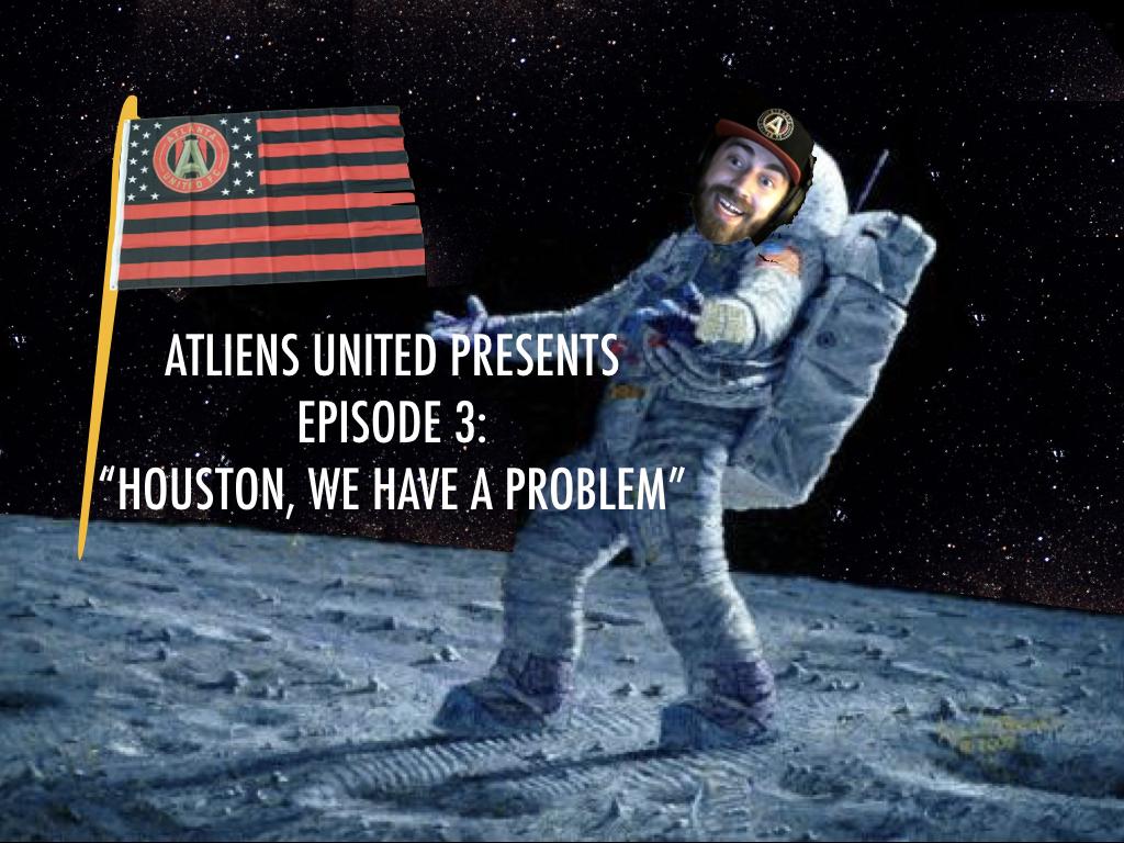 Houston, we have a problem .001.jpeg
