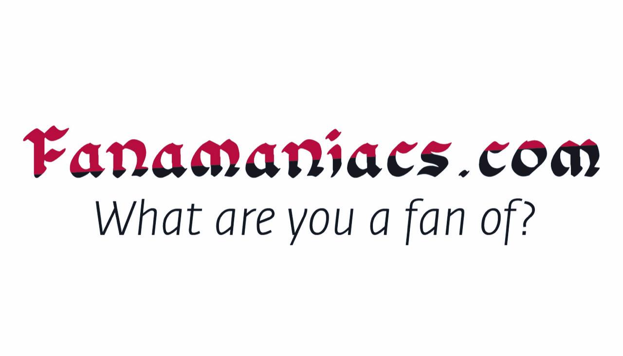 Fanamaniacs logo.jpeg