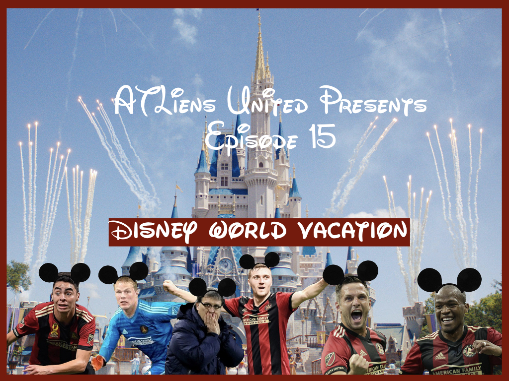 Disneyworld Vacation.001.jpeg