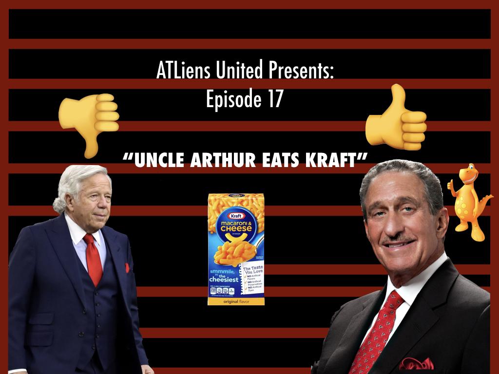 Uncle Arthur Eats Kraft .001.jpeg