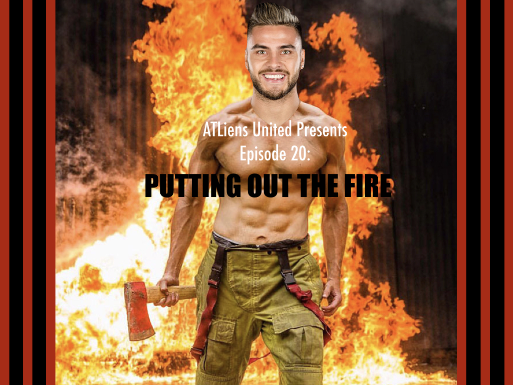 Putting out the fire .001.jpeg