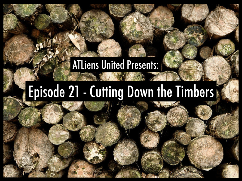 Cutting Down the Timbers.001.jpeg
