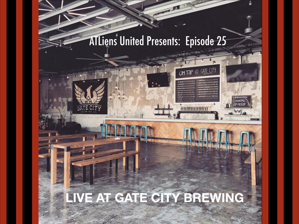 Live at Gate City Brewing.001.jpeg