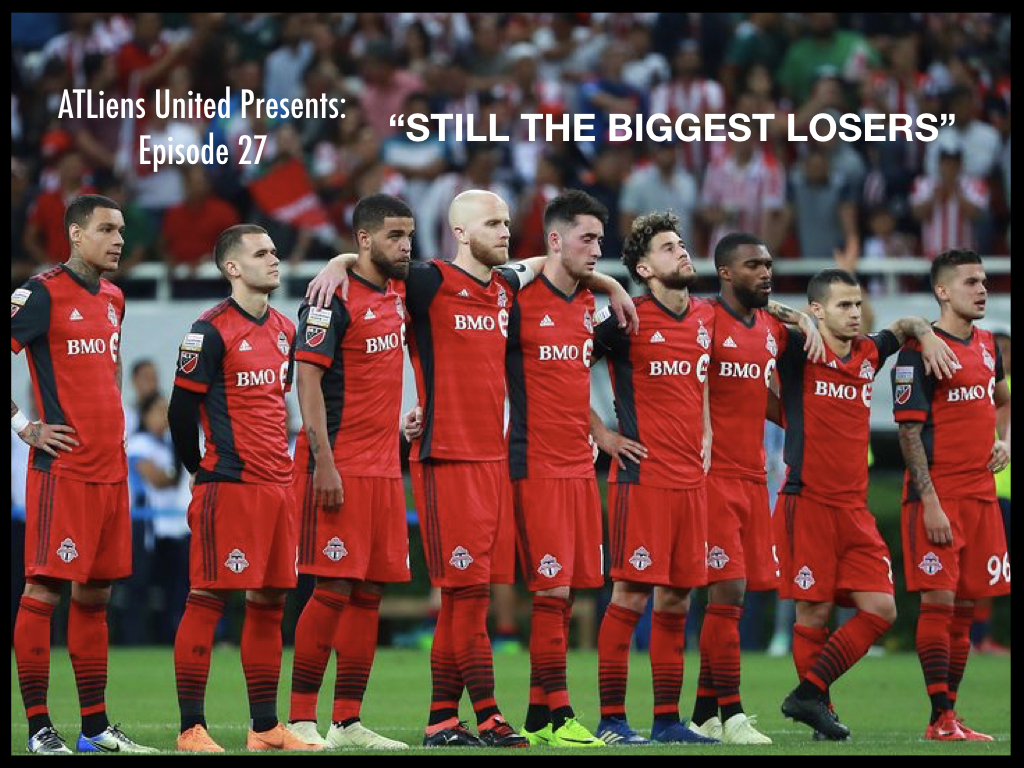Still the biggest loser.001.jpeg