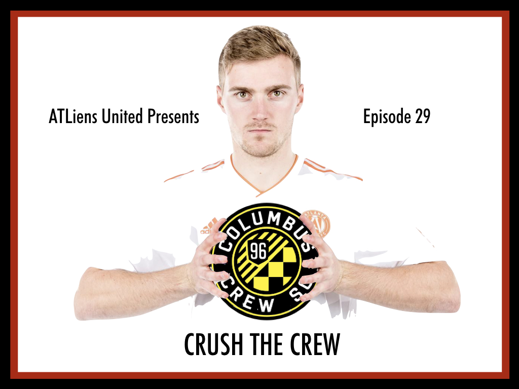 Crush The Crew (episode title).001.jpeg