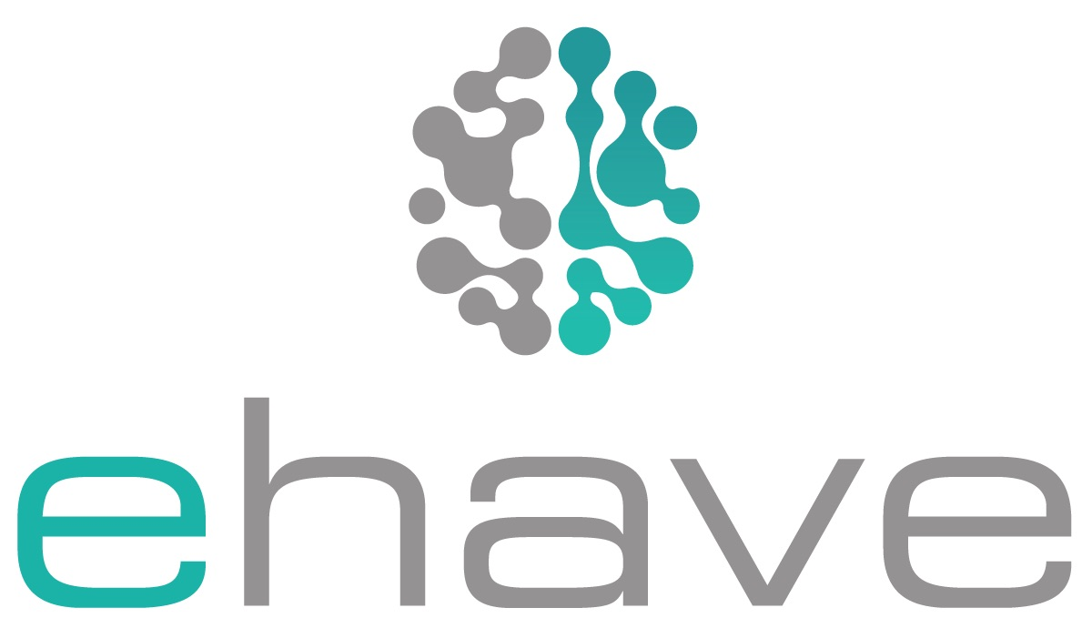 ehave-logo-stacked-color-1200.jpg