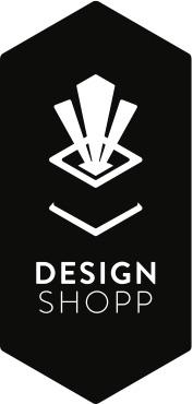 DS-logo.jpg