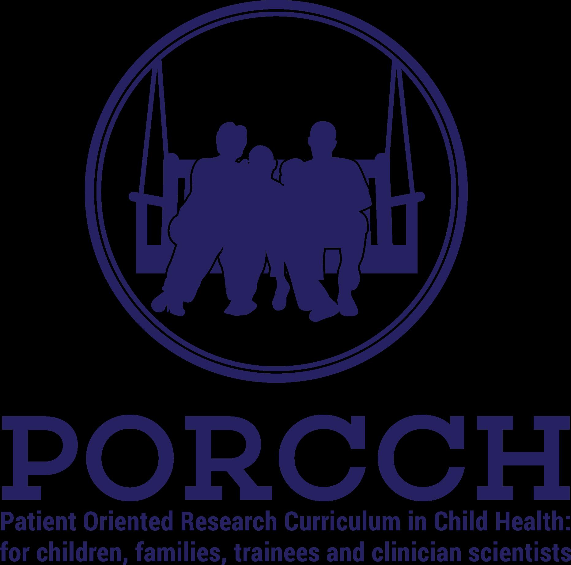 PORCCH logo.png