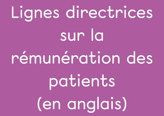 Lignes directrices sur la rémunération des patients.jpg