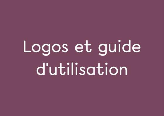 Logos et guide d'utilisation.jpg