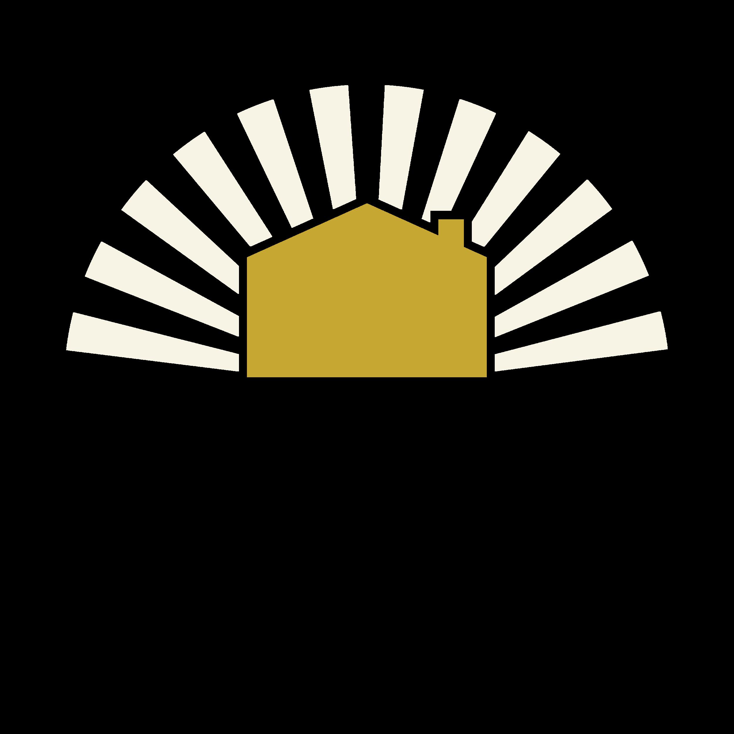 Prevatte's Home Sales Logo