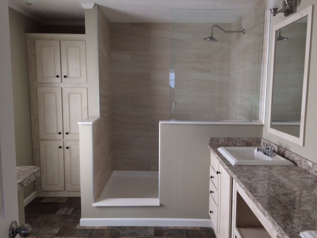 2017 Schult Bathroom.jpg