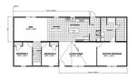 The Holyfield Floorplan.jpg