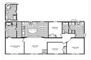 The Enterprise 4 Floorplan.jpg