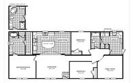 The Enterprise 2 Floorplan.jpg