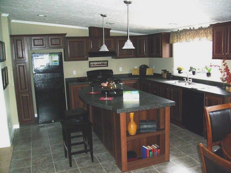 Doublewide Kitchen.jpg