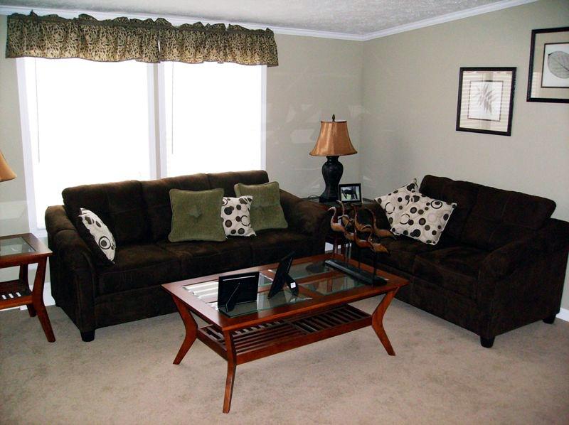 Doublewide Living Room.jpg