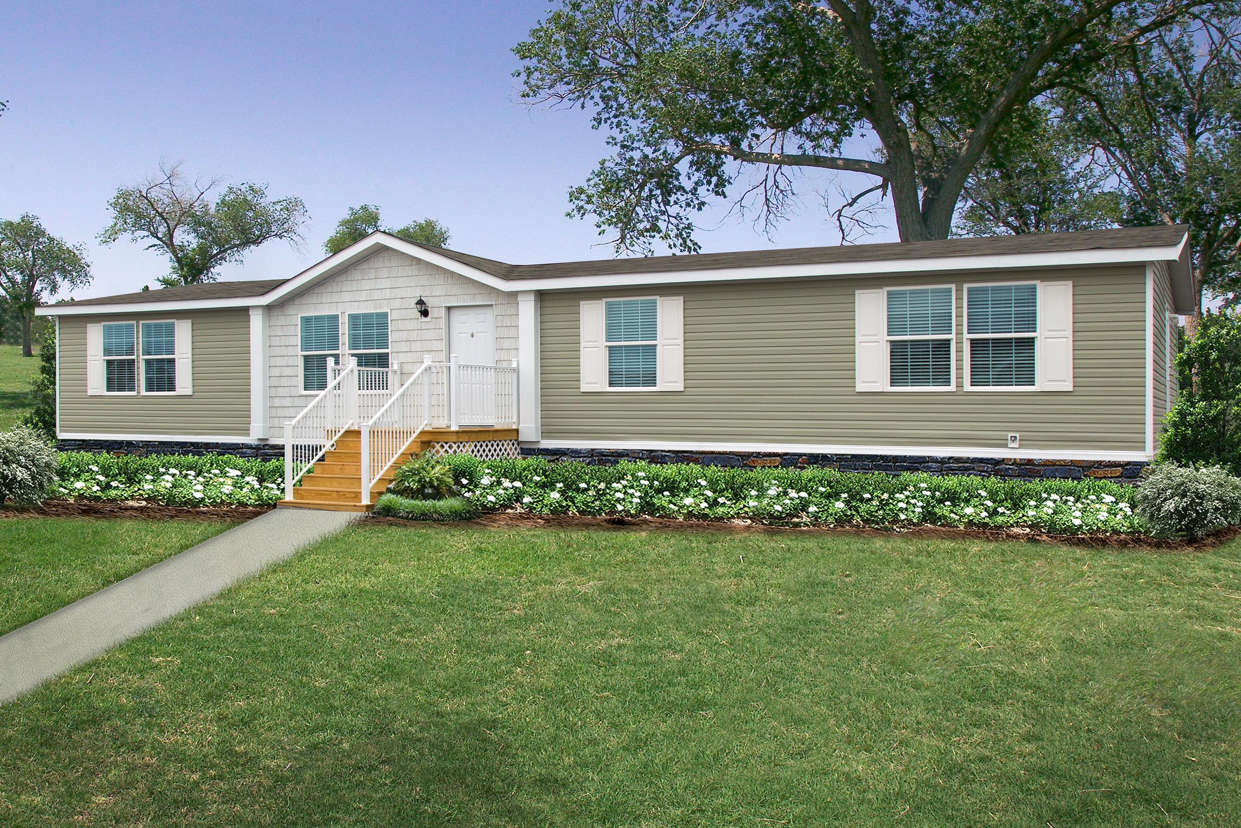 Prevatte S Home Sales
