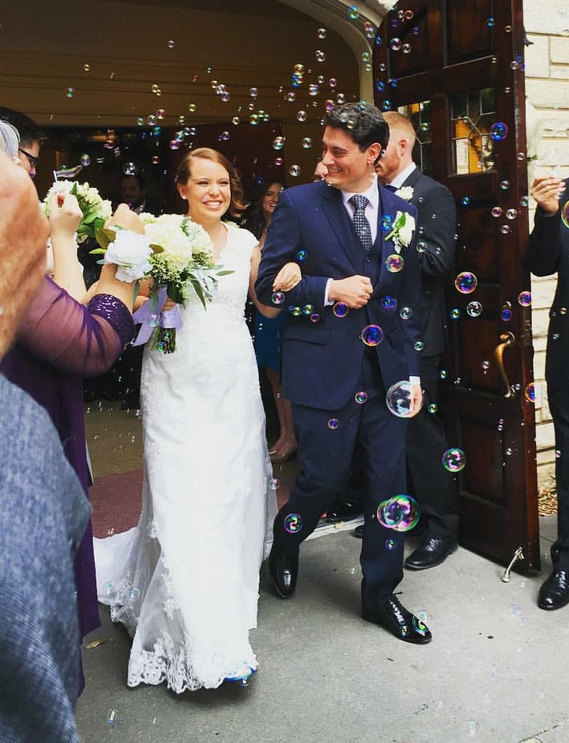 Hoffman wedding.jpg