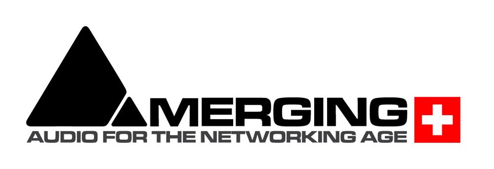 MergingLogo_AudioWeb.jpg