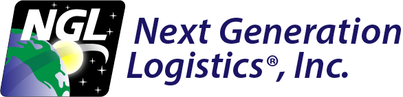NGL_main_logo.png