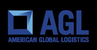 AGL_logo_final_abbreviated_CMYK_OL.png