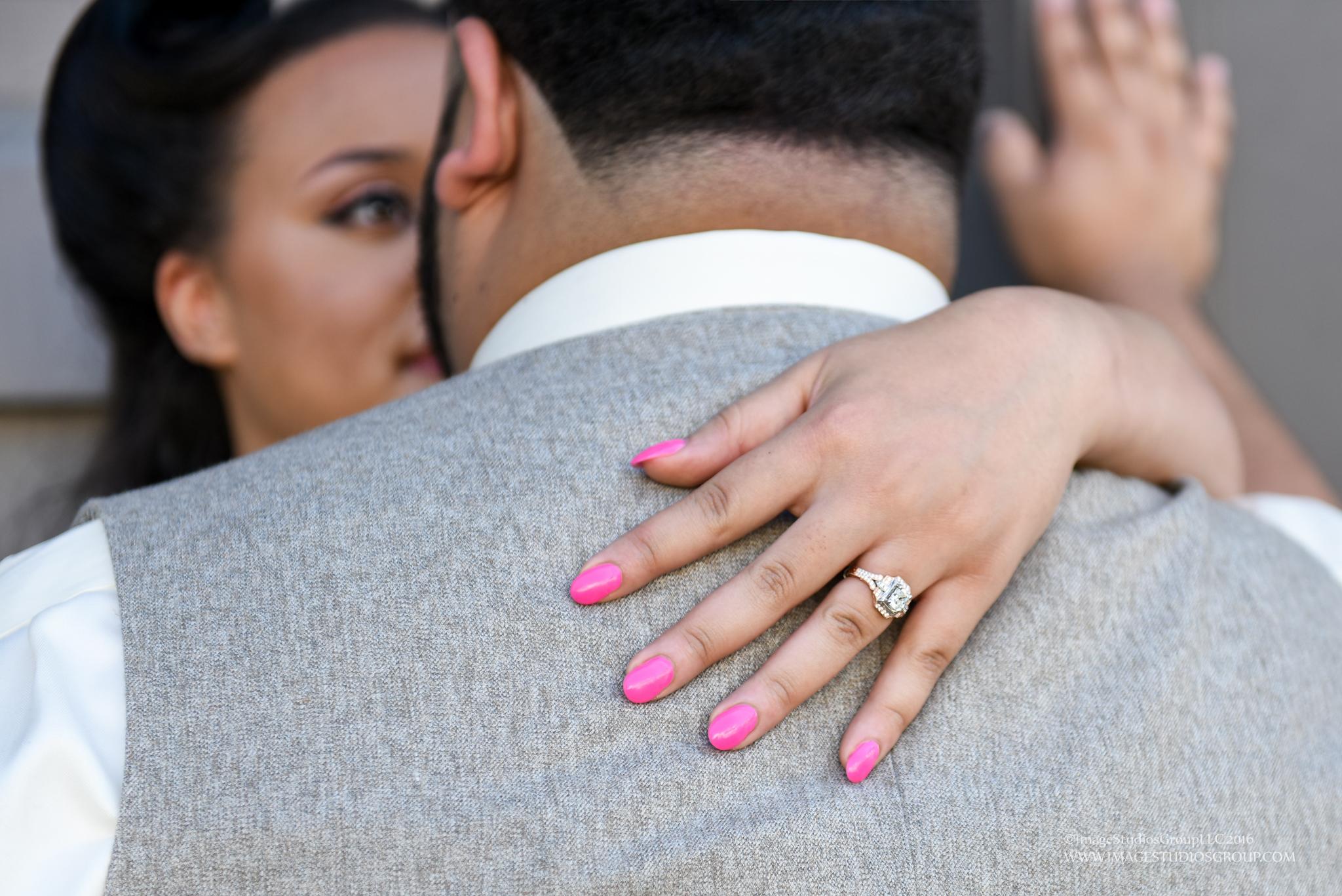 ©ISG-Engagement-M&O (1 of 1).JPG