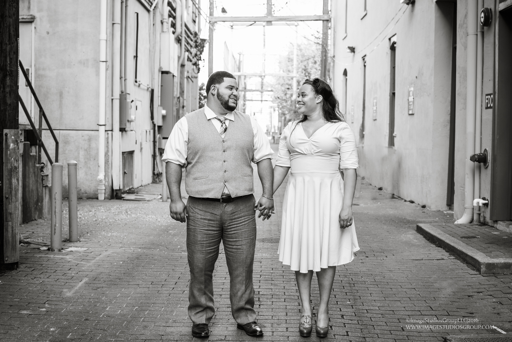 ©ISG-Engagement-M&O (1 of 1)-9.JPG