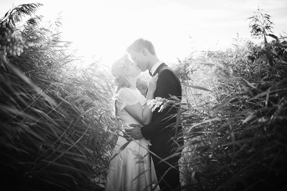 bride-1867228_960_720.jpg