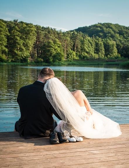 wedding-rings-998422_960_720.jpg