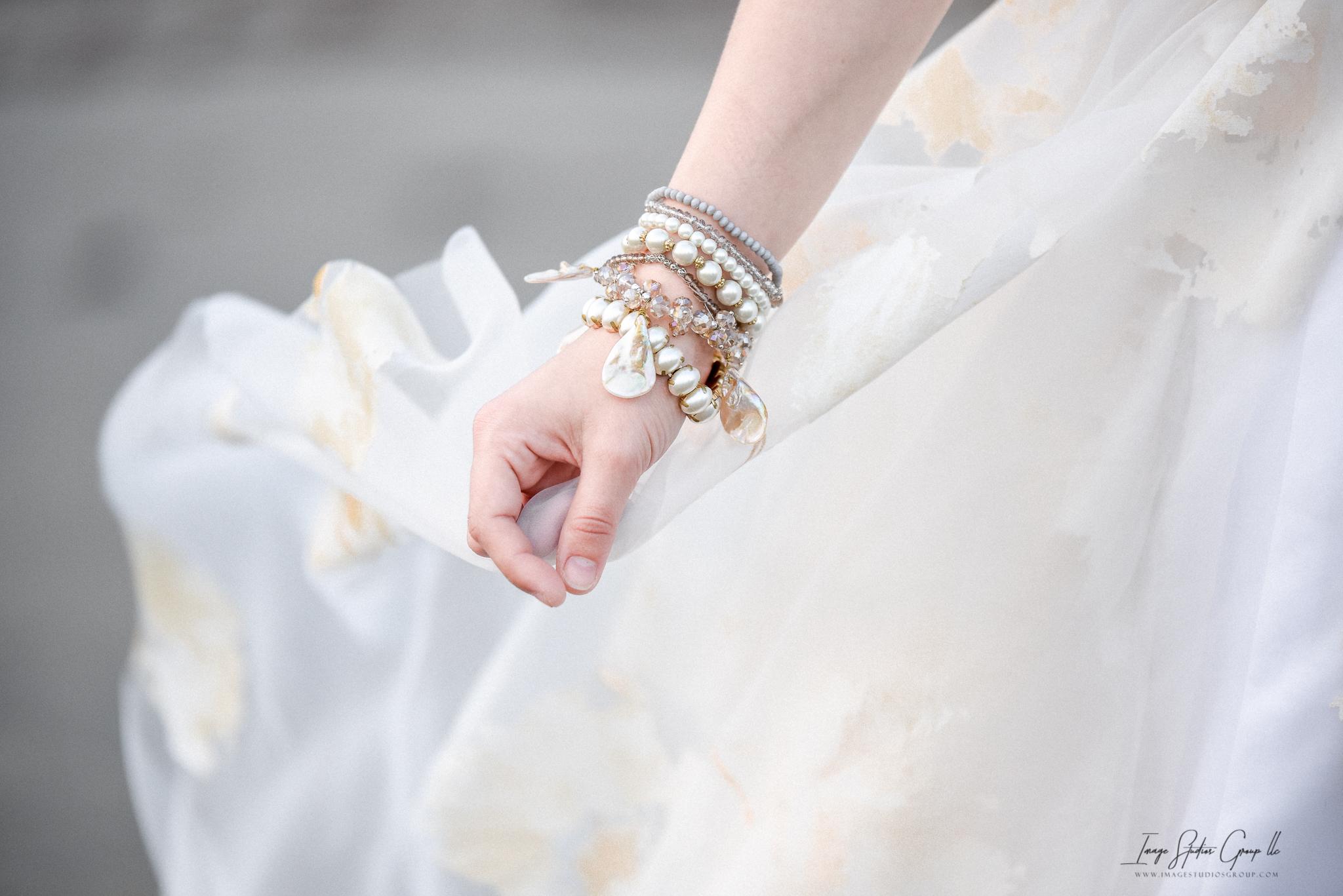 Beach Bridal Styled Shoot Houston Wedding Photographer (3 of 6).jpg