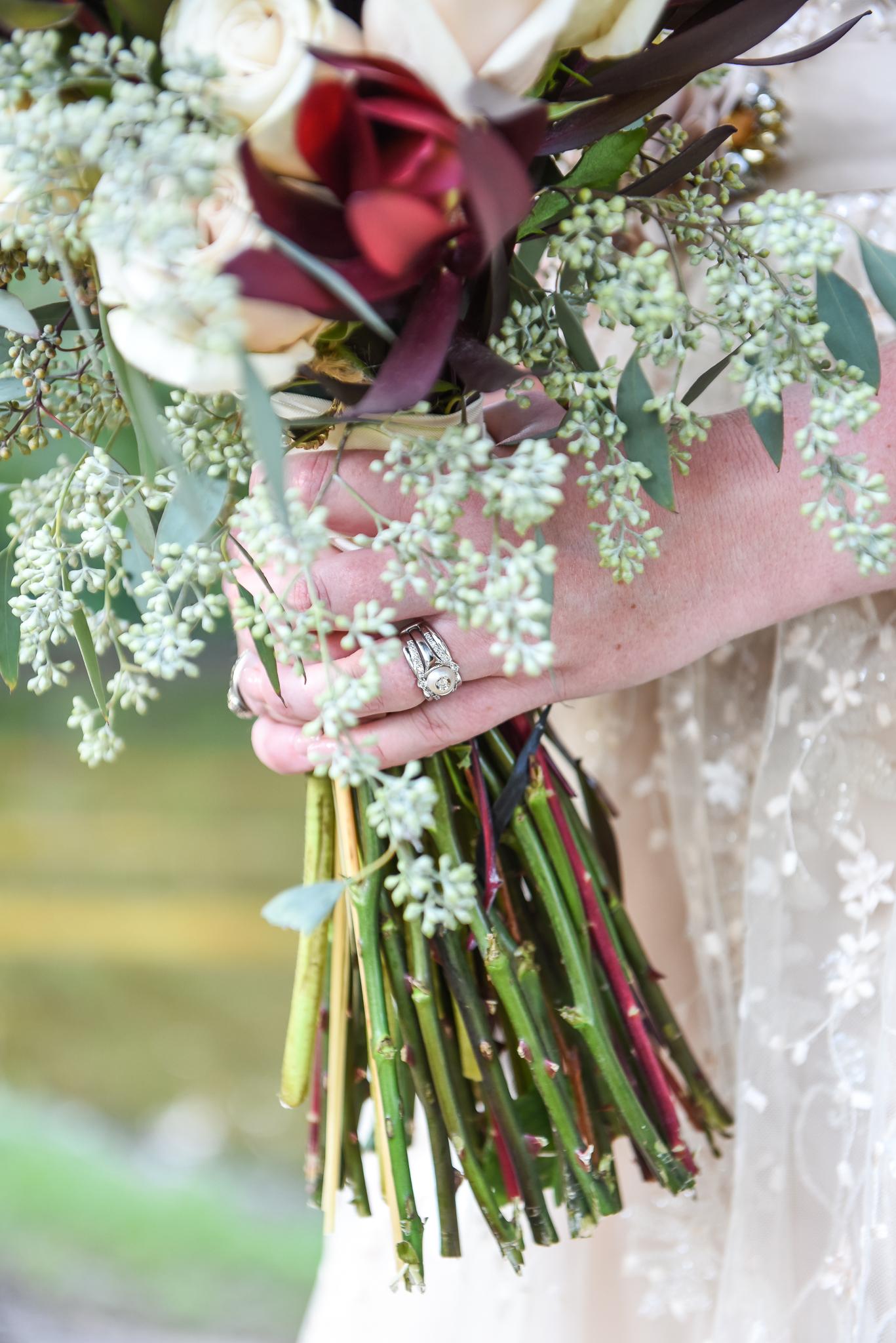 Daniel & Kati Wedding 10-7-2017-0183.jpg