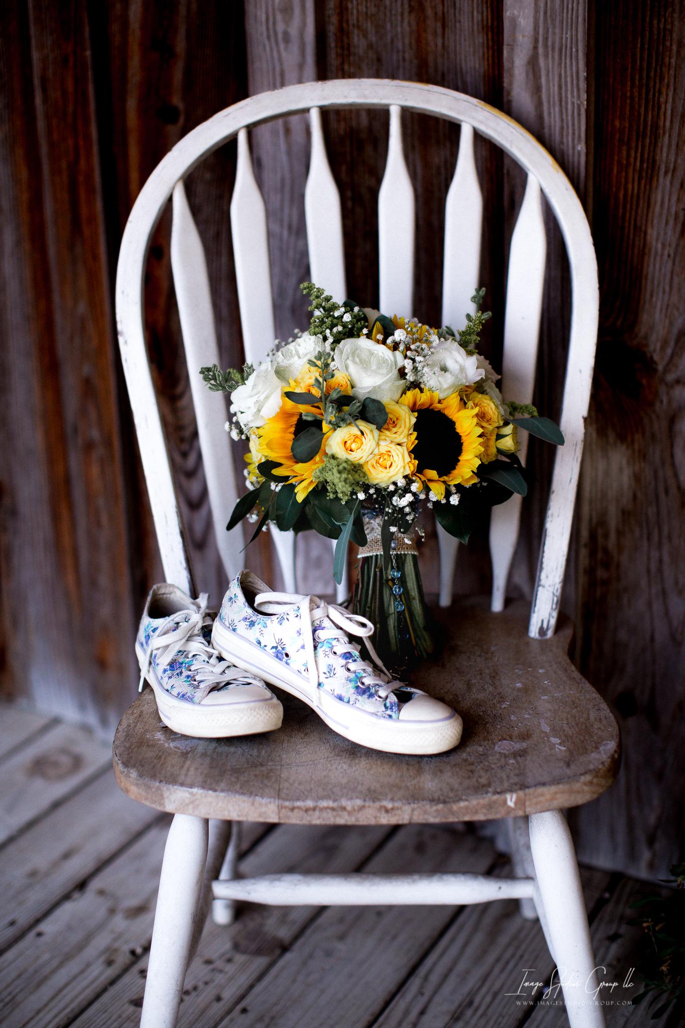 Montgomery Wedding Photographer-2.jpg