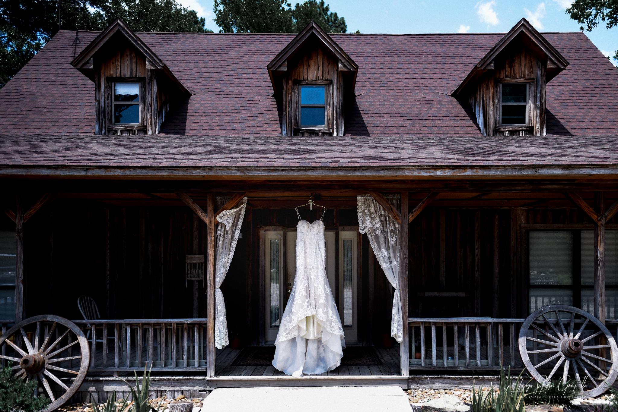 Montgomery Wedding Photographer-12.jpg