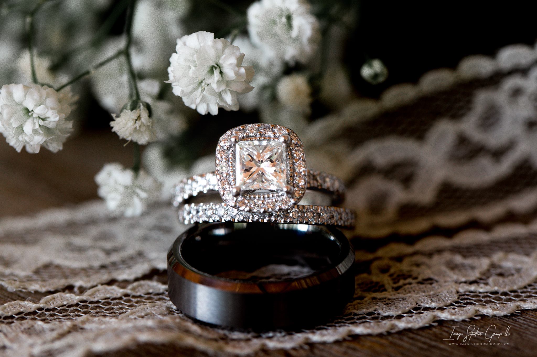 Montgomery Wedding Photographer-7.jpg