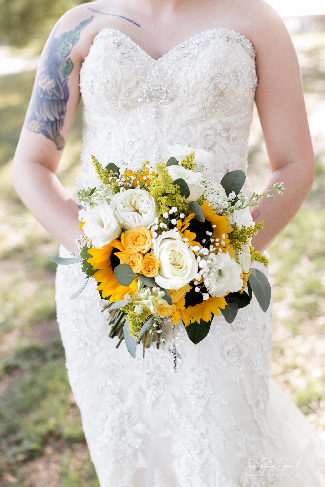 Montgomery Wedding Photographer-38.jpg