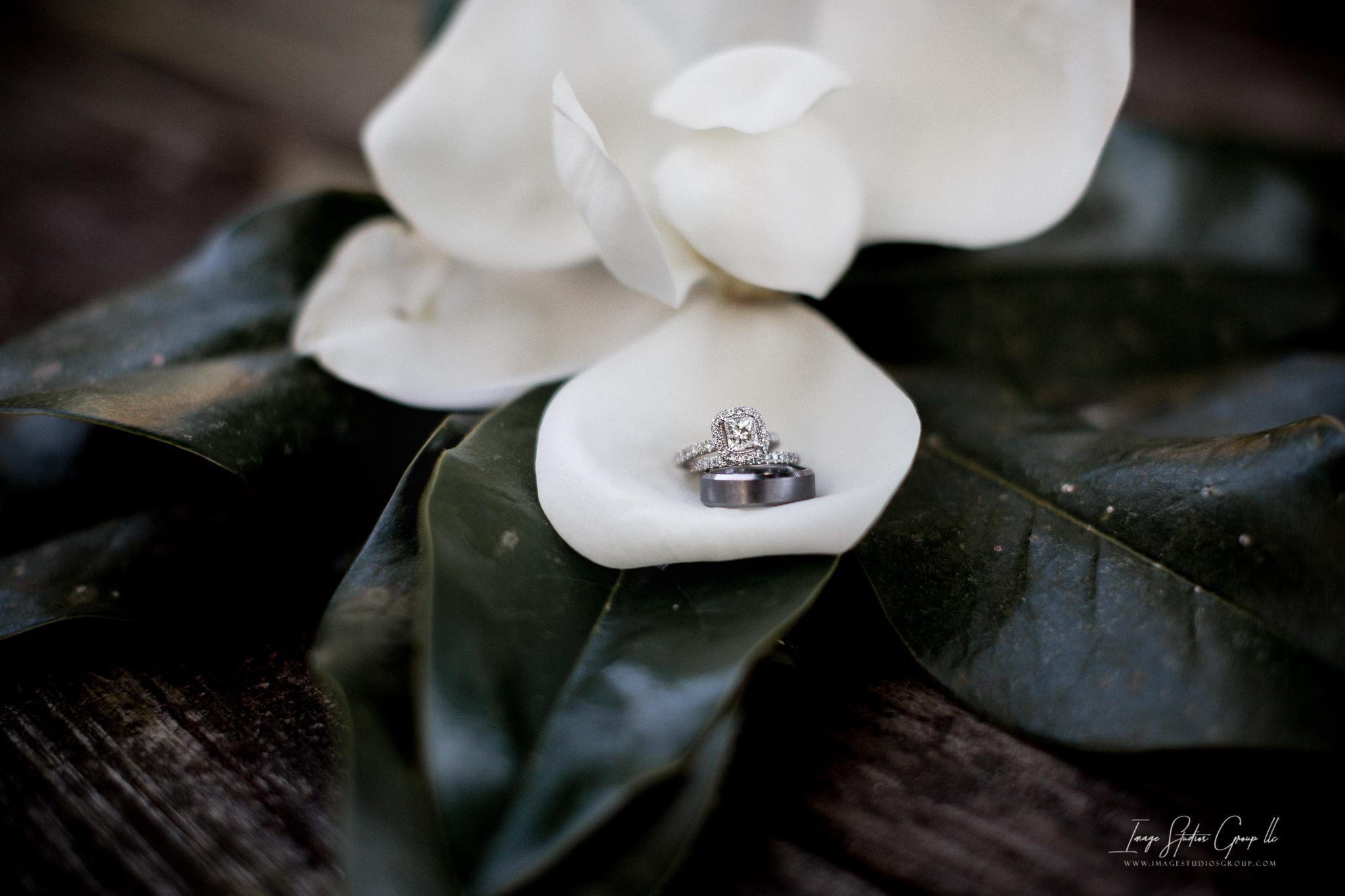 Montgomery Wedding Photographer-43.jpg