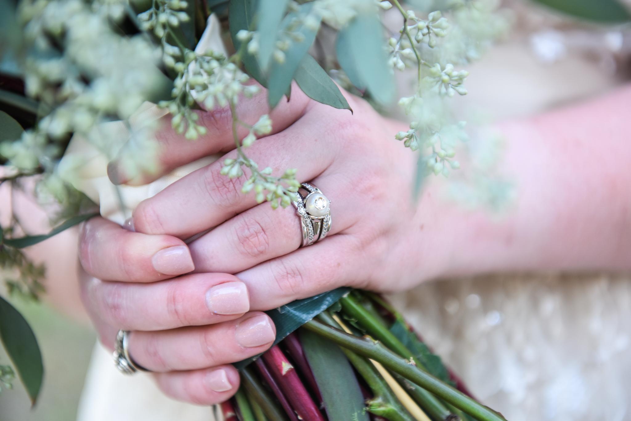 Daniel & Kati Wedding 10-7-2017-0295.jpg