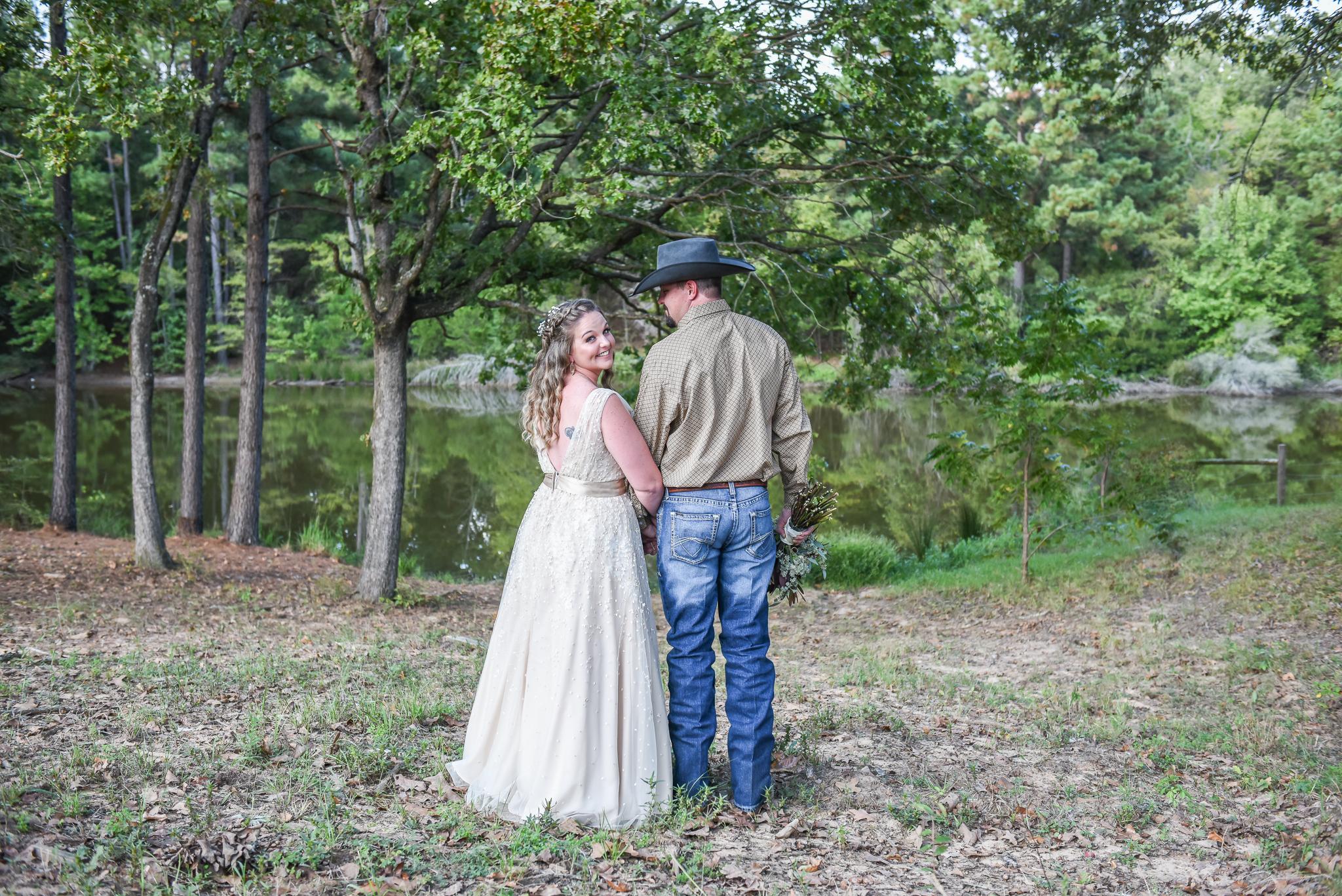 Daniel & Kati Wedding 10-7-2017-0148.jpg