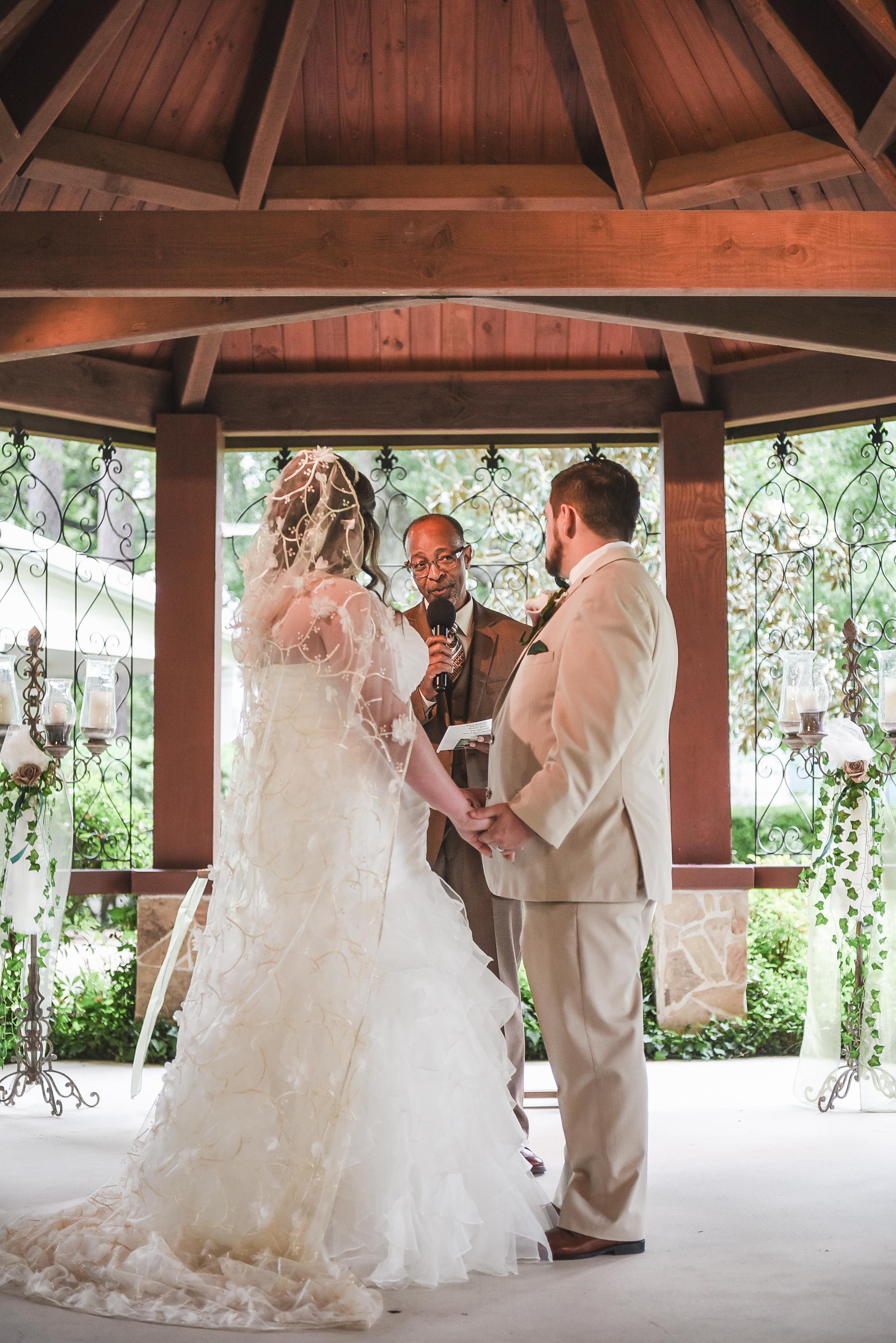 Houston Weddings © ISGLLC (50 of 272).jpg