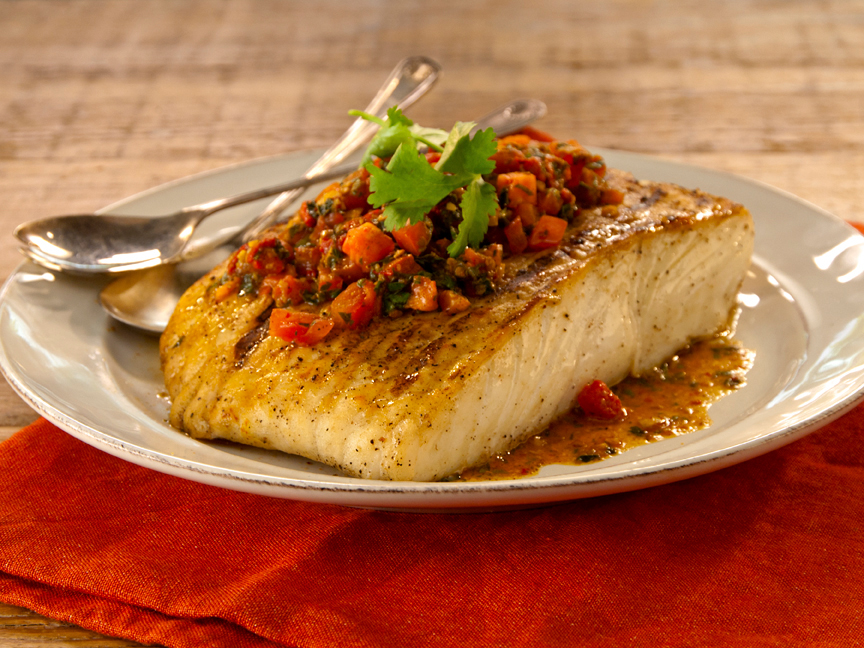 Halibut with Chermoula.jpg