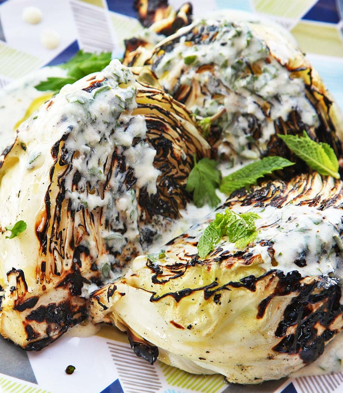 Grilled Cabbage with Yogurt Dressing.jpeg